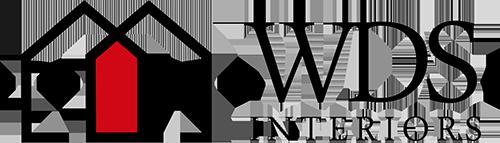WDS Interiors